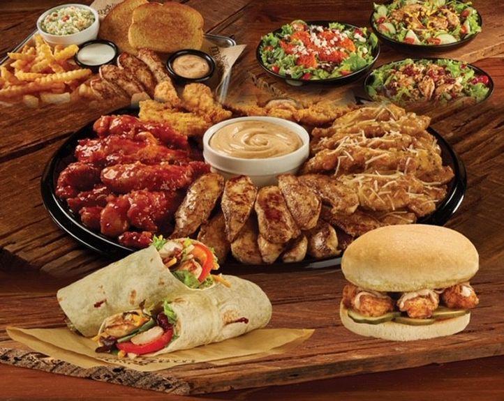 Huey-Magoos-Chicken-Tenders-food