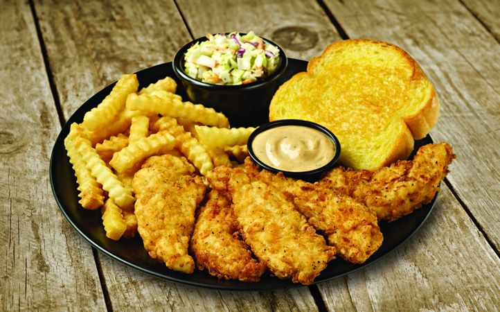 Huey-Magoos-Chicken-Tenders-platter